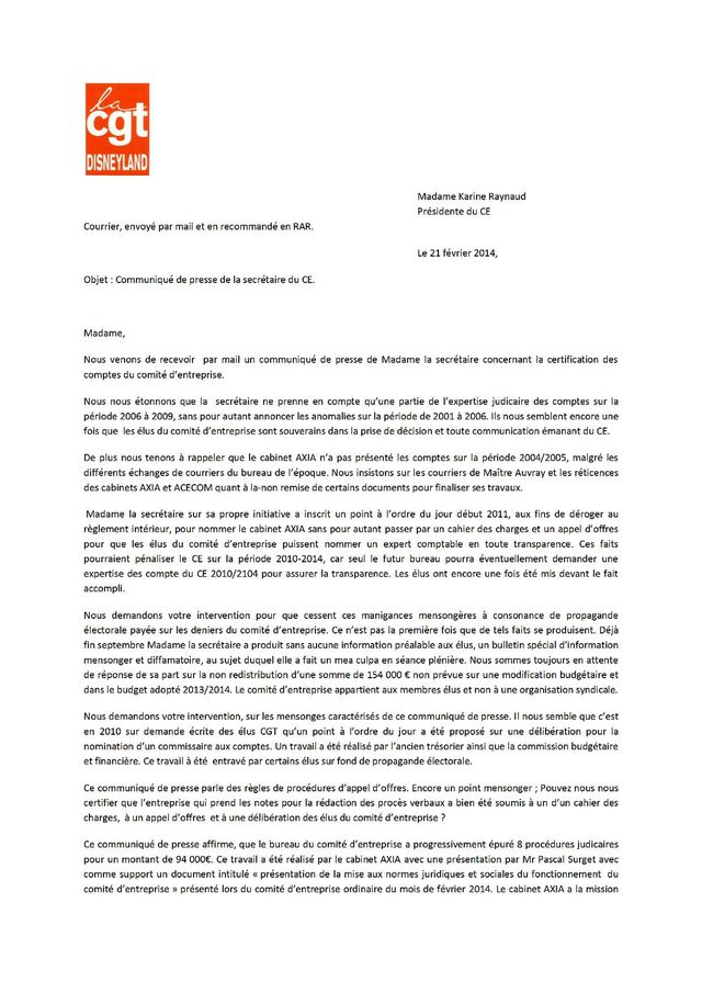 -courrier-a-Mme-presidente-CE-21-02-2014.1.jpg