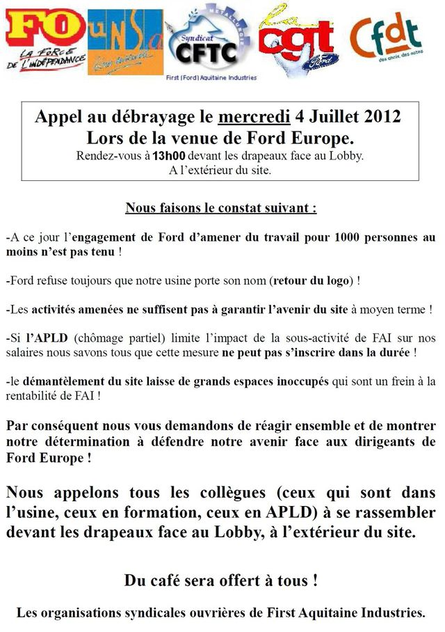 Tracts 2012 inters Juil.