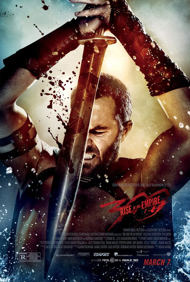 300-Rise-of-an-Empire-Affiche-Sullivan-Stapleton.jpg