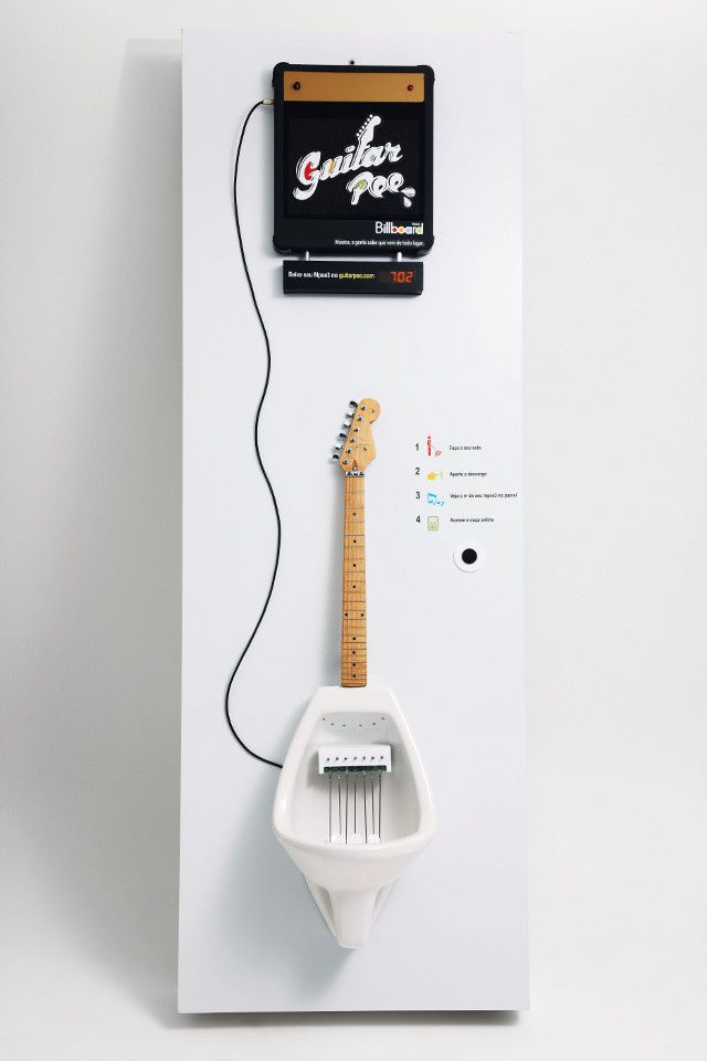 guitar-urinal.jpeg