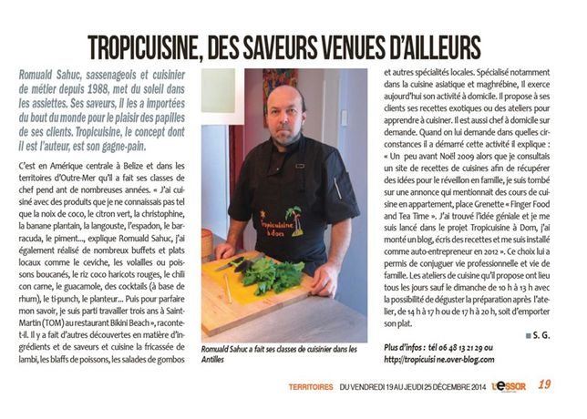 ARTICLE L ESSOR-copie-1
