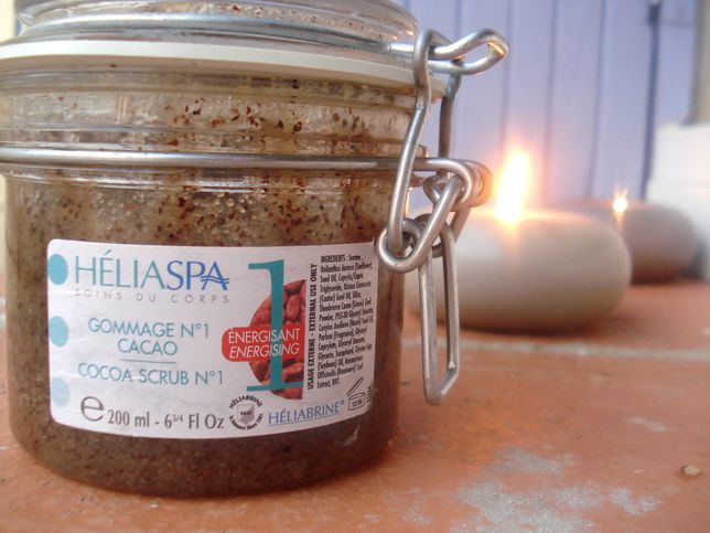 Heliaspas-gommage-cacao-the-fashion-therapy-beauty-gommage-.JPG