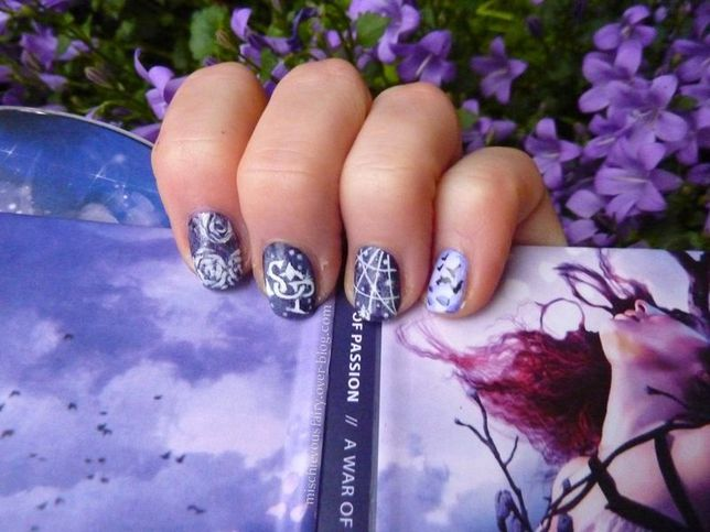 nail-art-stream-of-passion-purple-war-own4