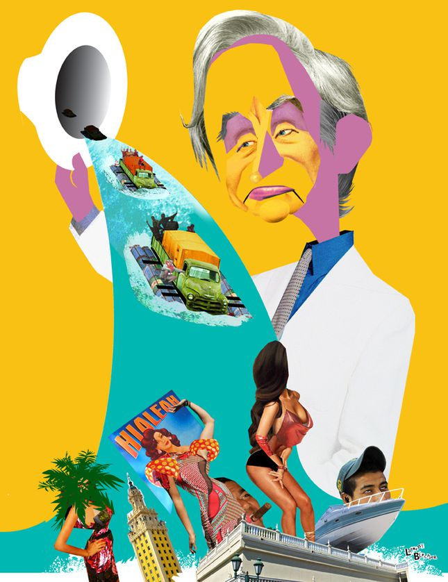 tom-wolfe-miami.jpg