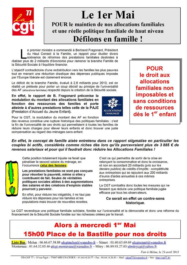 tract-UD-Alloc-pour-tous-1er-mai.jpg