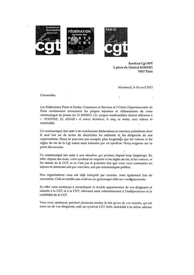courrier-Picard-Fd-Commerce-et-ports-et-docks-10-04-2013.1.jpg