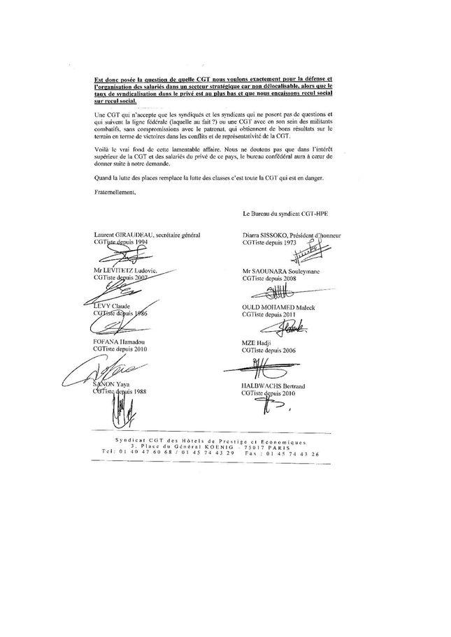 lettre-CGT-bureau-conf-d-ral-23-04-2013.8.jpg