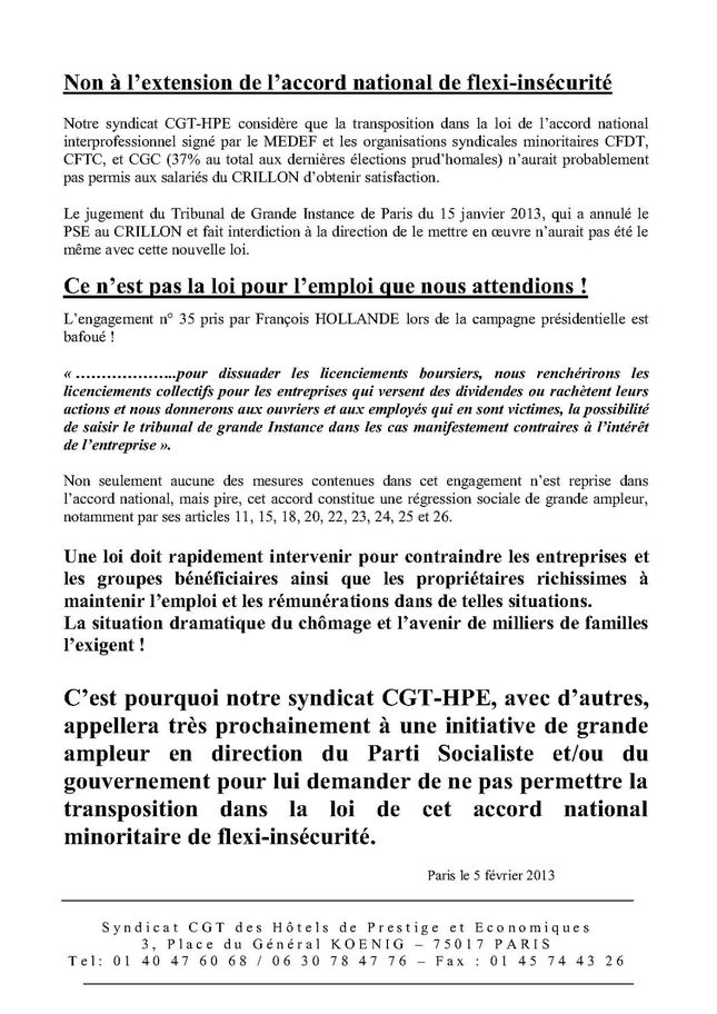 tract-cgt-hpe-5-f-vrier-2013-2.jpg