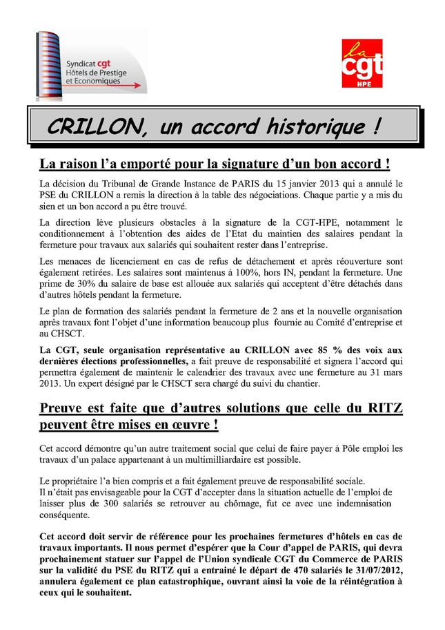 tract-cgt-hpe-5-f-vrier-2013.jpg