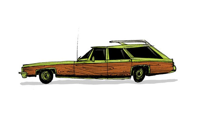 Bill-BROWN-bbstationwagon.jpg