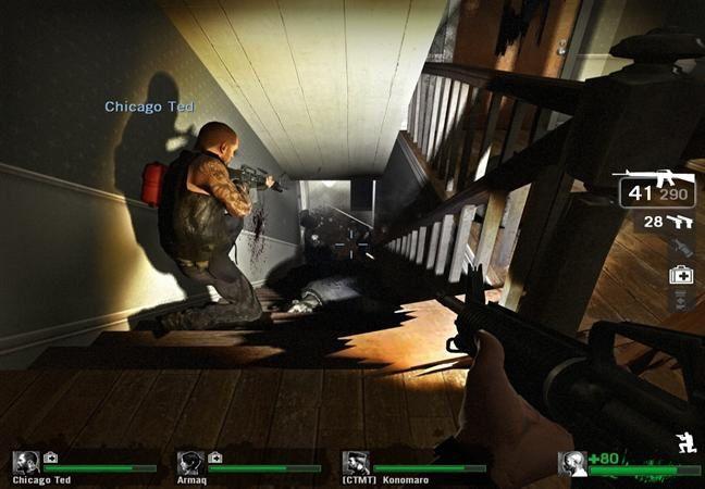 liste de jeux sur ps3 sims 3 gratuit store jeu de tir battlefield. Black Bedroom Furniture Sets. Home Design Ideas