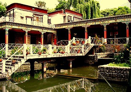 Norbulingka-copie-2