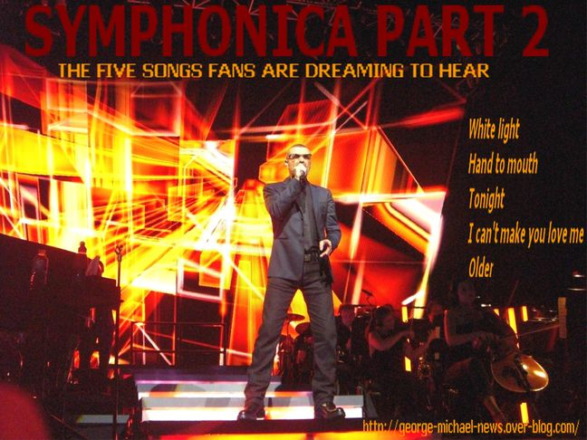 SYMPHONICA-DREAM-TOP-5-copie-1.jpg