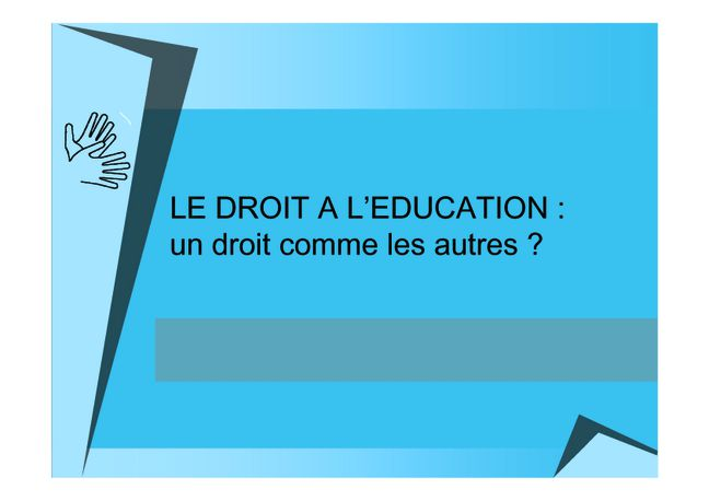 LE DROIT A L'EDUCATION01 copie