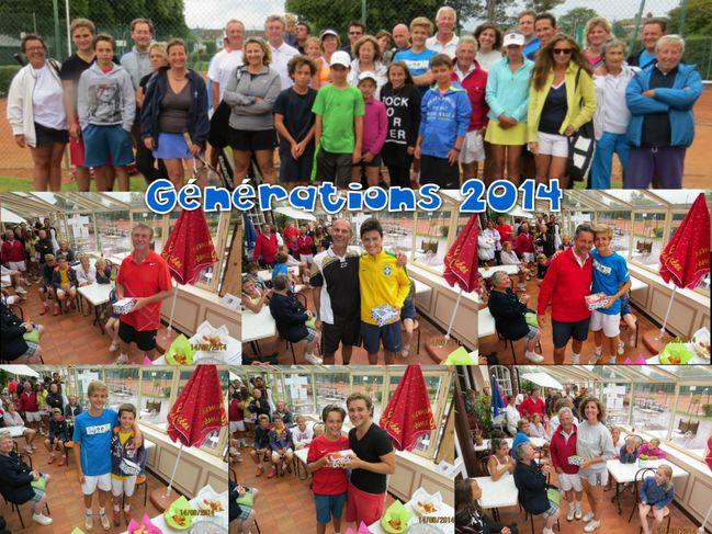A - GENERATIONS 2014 (1)