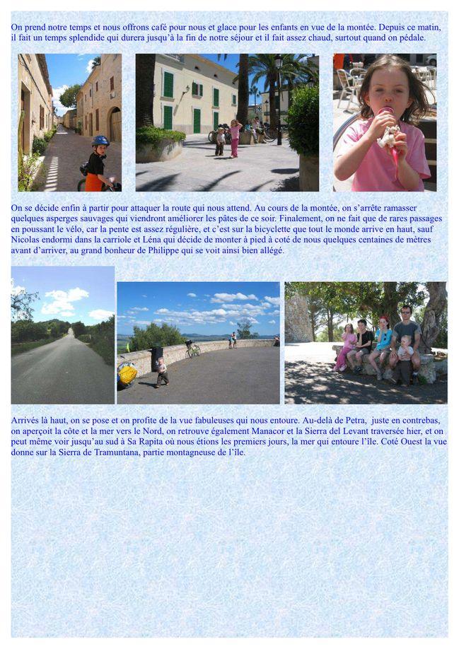 Majorque en vélo9