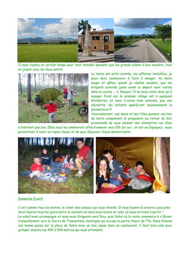 cyclo-camping aux Baléares3