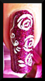 nail_art_rose_blanche.png
