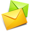 E-mail-icon.png