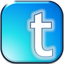 Logo Homemade Twitter