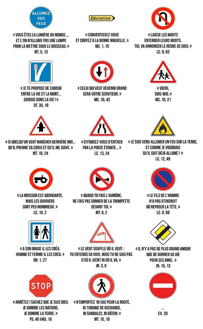 11-19---Signes.jpg
