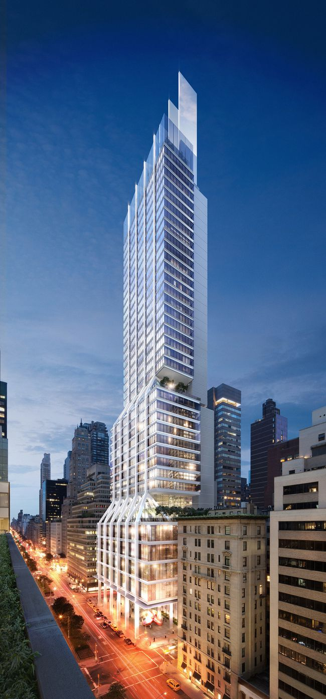foster---partners---425-park-avenue-tower--new-yor-copie-1.jpg
