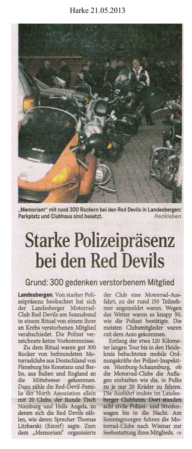 H130521Red_Devils_01.jpg