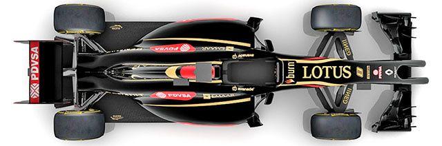 lotus-F1-2014.jpg