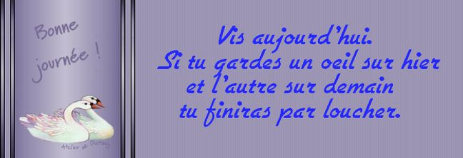 Loucher