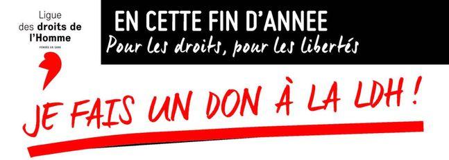Bandeau-don-LDH.jpg