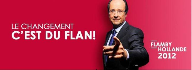 flamby-changement-hollande