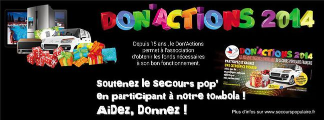 Don-actions-2014.jpg