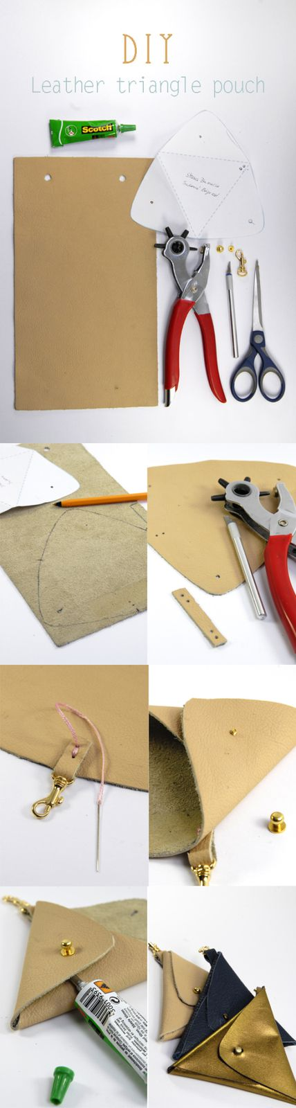 DIY-tuto-leather-triangle-pouch-1.jpg