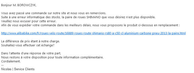 mail-copie-1.PNG