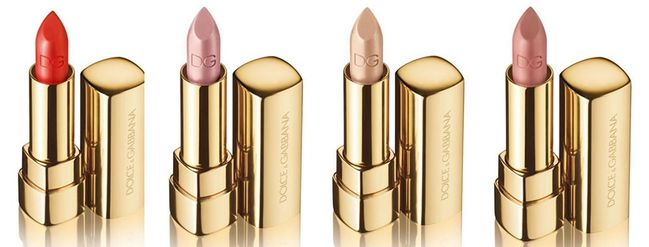 DG-Summer-2011-Lipsticks-Allura-copie-1.jpg