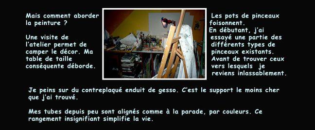 La-peinture-réfléchit-3