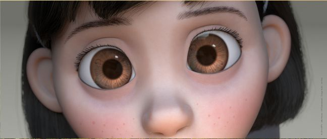 LPP_Open-your-eyes_HD.jpg