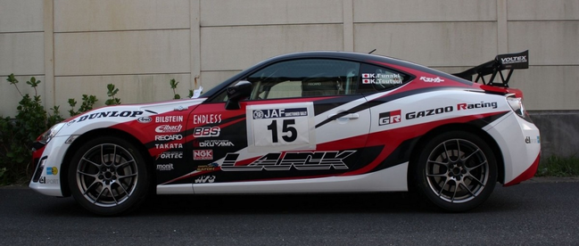 Toyota_GT_86_rally.png