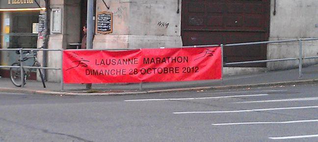 Marathon 598