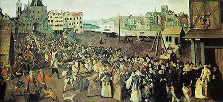 Ligue-Procession-a-Paris-en-1590-par-Carnavalet.jpg