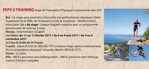 offre-stages-2011 05