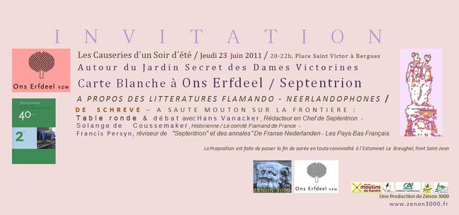 invitation-ons-erfdeel.jpg