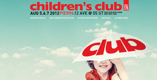 Children-s-Club---ENK-INTERNATIONAL.png
