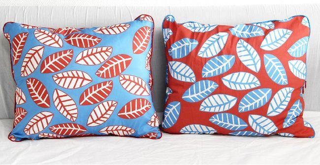 coussin-tissu-motif-oiseau-feuillage-rouge-bleu-2-copie-1.jpg