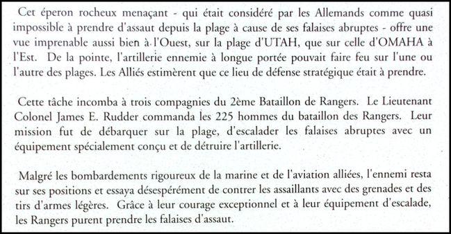 Balades 3233 - Copie