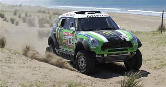 dakar-2012-stephane-peterhansel.jpg