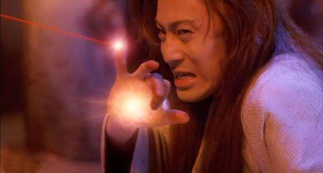 ashura--Blood-Gets-In-Your-Eyes--4-.jpg
