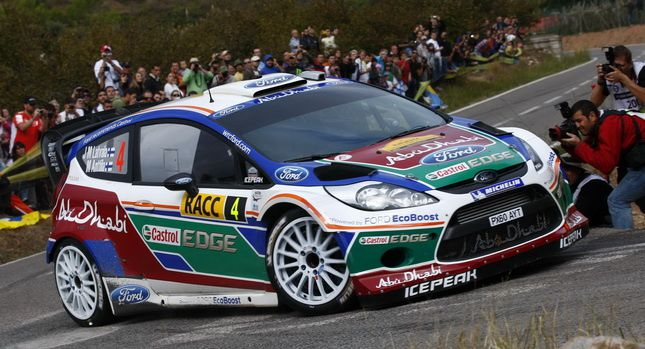 FORD-FIESTA-RS-WRC-romain-dumas.jpg