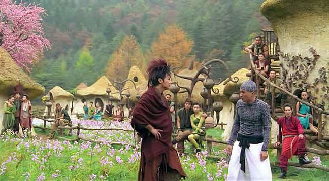 A-Chinese-tall-story---8-.jpg