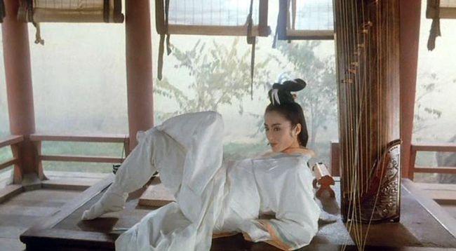 the-kung-fu-cult-master--2-.jpg